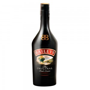 Baileys Irish Cream 0,5l