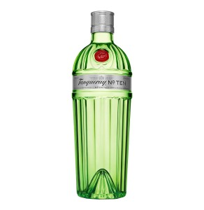 Tanqueray NO.TEN  0,7l