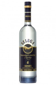 Beluga Tranatlantic Racing 0,7l
