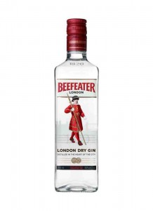 Beefeater London Gin 0,7l