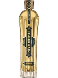 St Germain 0,7l